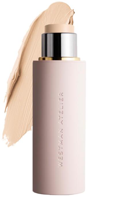 Westman Atelier cream for vital skin