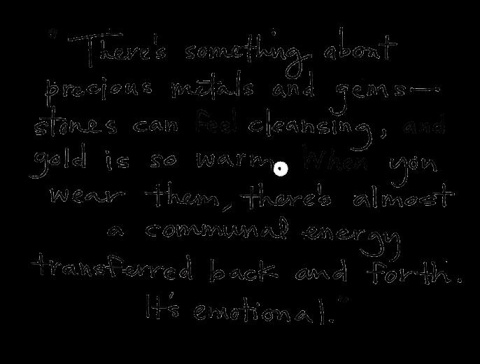 gp handwriting