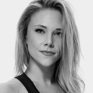 Emily Scott James
