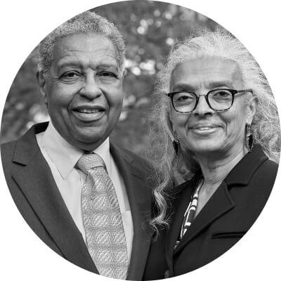 A. Kirsten Mullen and William Darity Jr.