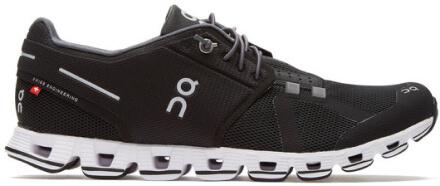 On Sneakers goop, $130