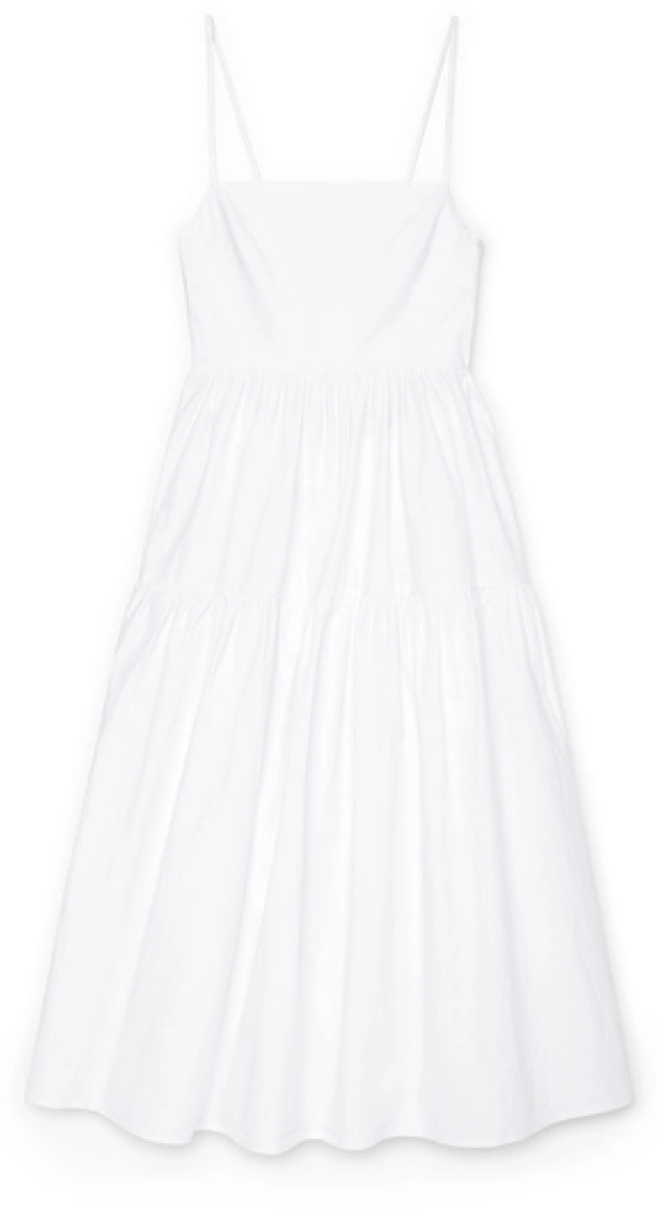 CIAO LUCIA Dress