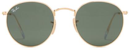 Ray-Ban Sunglasses goop, $153