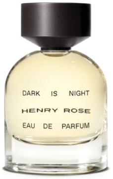 Henry Rose Fragrance
