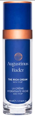 Augustinus Bader cream