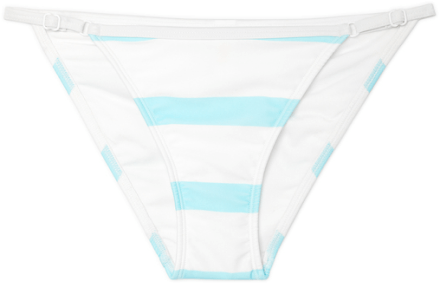Solid & Striped bottoms