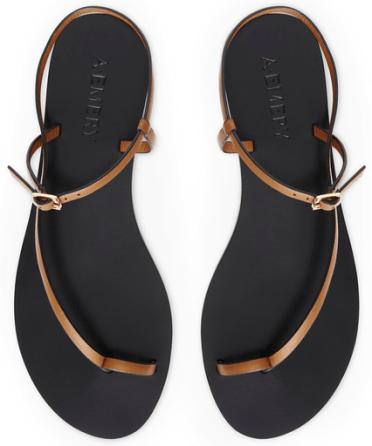 A Emery Sandals goop, $150