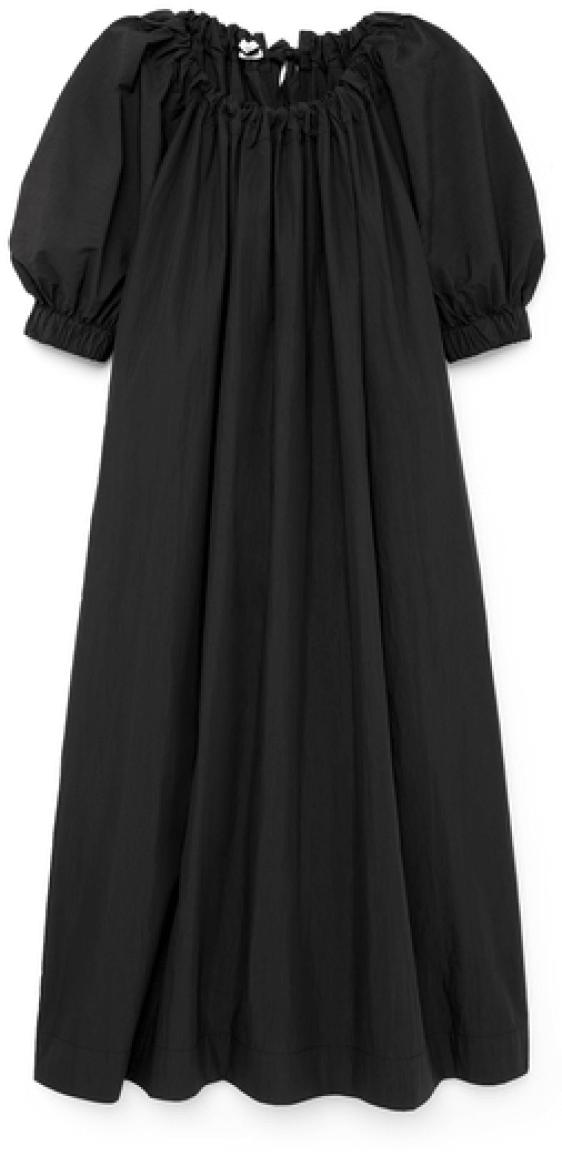 Co Dress goop, $795