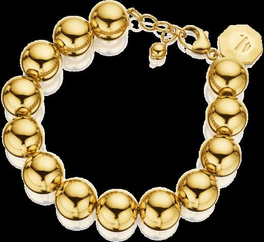 ManLuu bead bracelet goop, $1,100