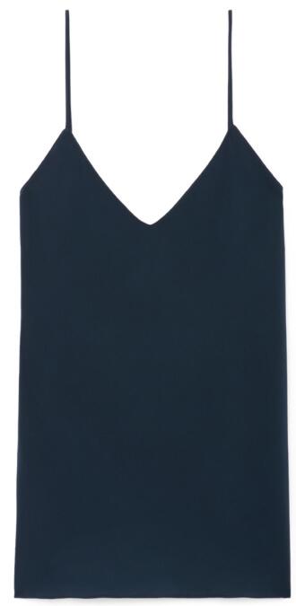 G. Label Kerith thin-strap camisole goop, $275