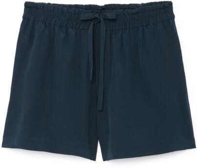 G. Label Wayne Boxer Shorts goop, $295
