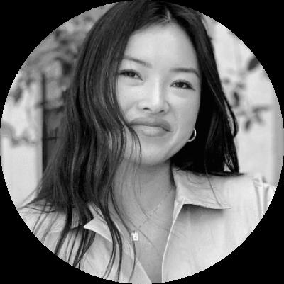 Amanda Chung