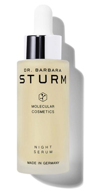 Night serum Dr.  Barbara Sturm, goop, $ 310