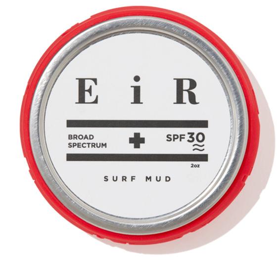 EIR NYC Surf Mud - SPF 30