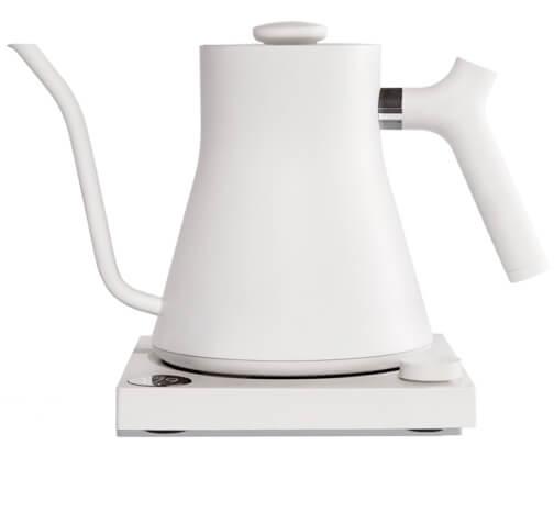 Fellow Stagg Electric Kettle