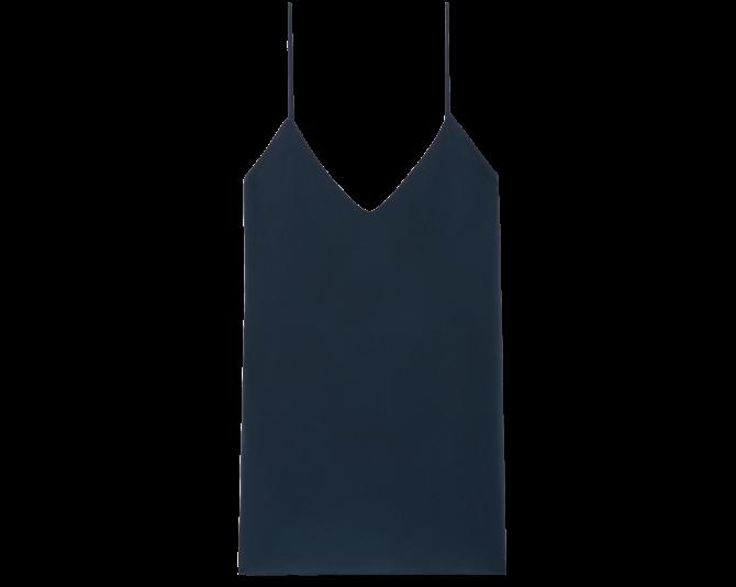 KERITH THIN-STRAP CAMISOLE G. Label, $275