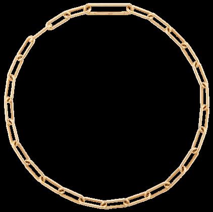 G. Label Deven nexus  necklace