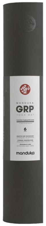 Manduka Yoga Mat goop, $130