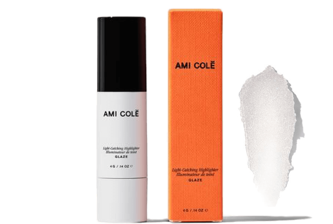 Ami Cole Light Catching Highlighter