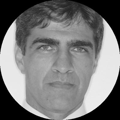 Klaus B. S. L. Batista, MSc, PhD,