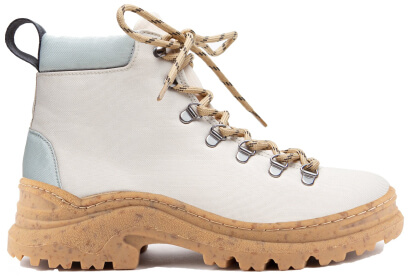 Alice + Whittles boots