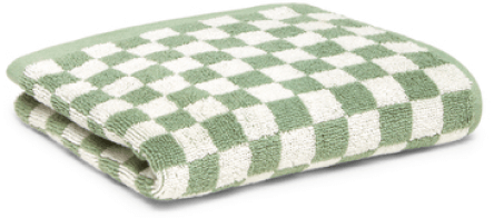 Baina Hand towel