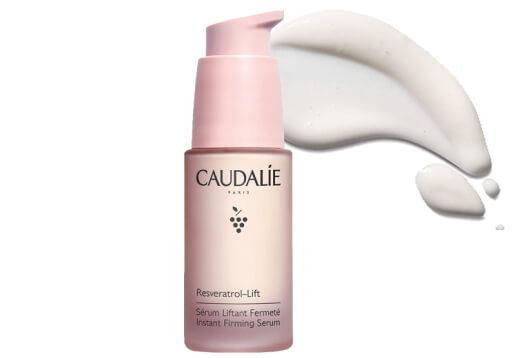 Caudalie Resveratol-Lift Instant Firming Serum