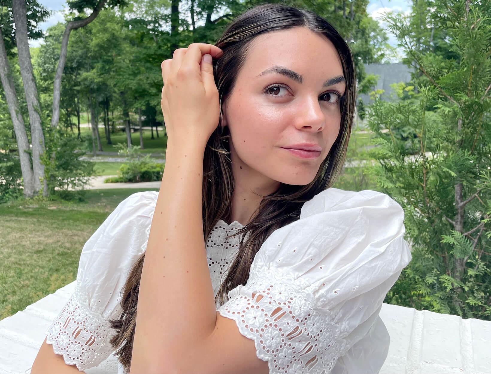 Emma Brophy