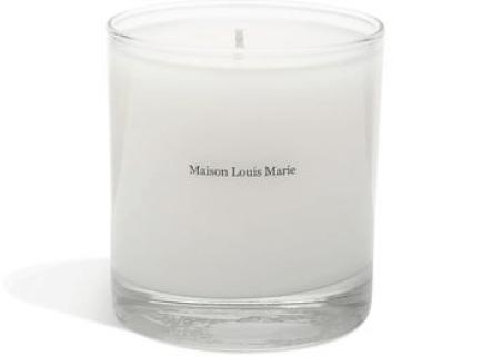 Maison Louis Maire Candle