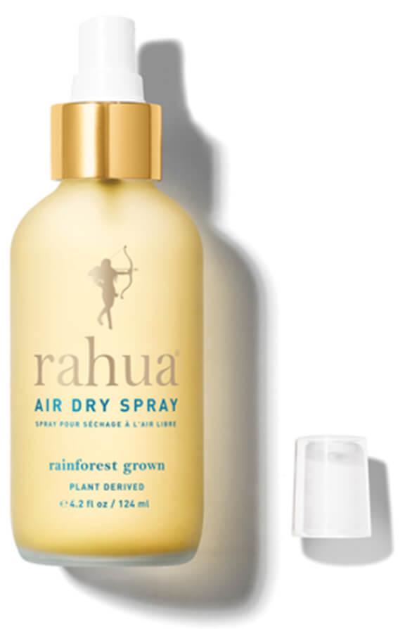 Rahua Air Dry Spray, goop, $32