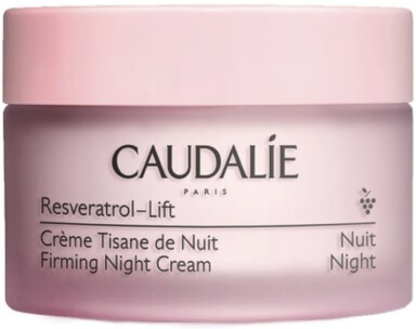 Caudalie Reservatrol-Lift Firming Night Cream