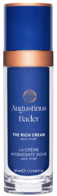Augustinus Bader The Rich Cream, goop, $265