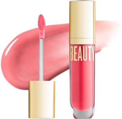 Beautycounter articulator  gloss goop, $29