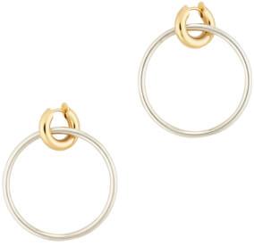 Spinelli Kilcollin Earrings goop, $1,900
