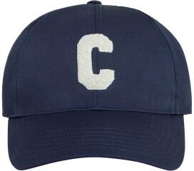 Celine Baseball cap