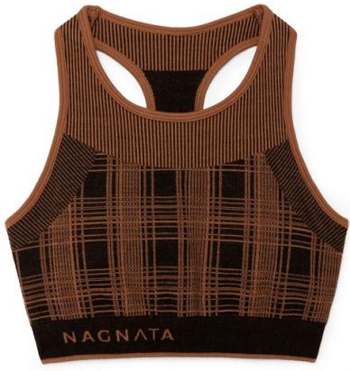 Nagnata harvest  apical  goop, $180