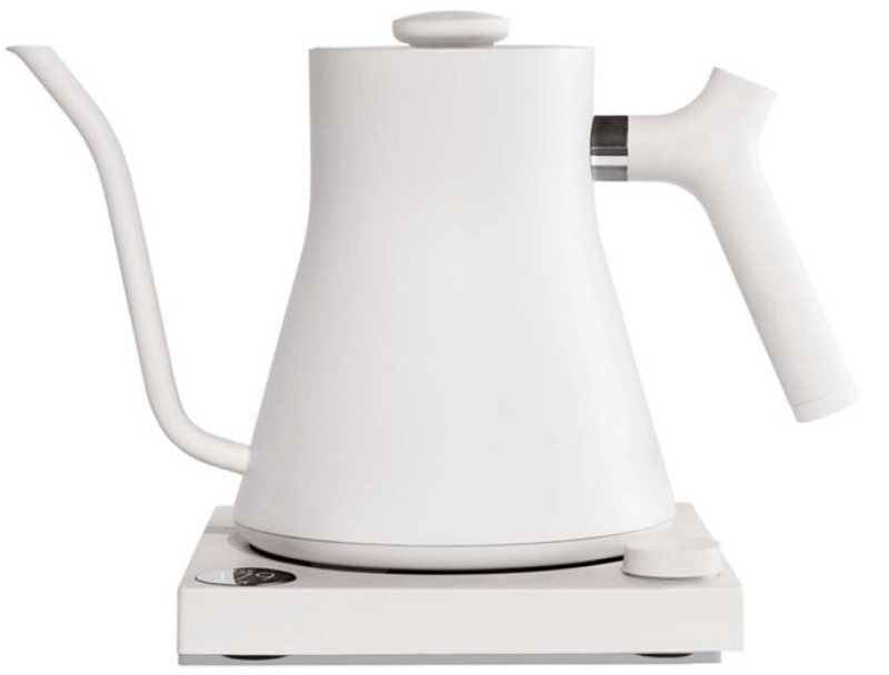 Fellow The Stagg EKG Electric Kettle