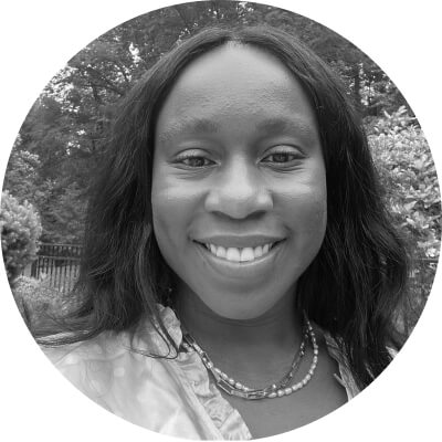 Erica Ndlovu, inferior  subordinate  quality   editor