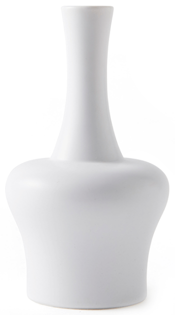 goop x Social Studies Mini Vase, goop, $30