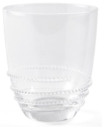 goop x Social Studies Ribbon Style Glassware, goop, $14