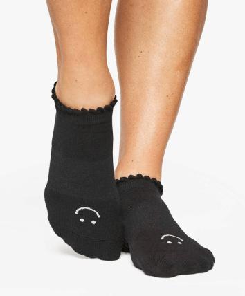 Pointe Studio Socks Pointe Studio, $14