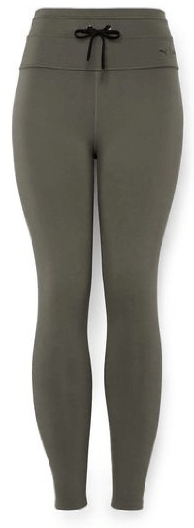 goop x Puma High-Waisted afloat  Tights goop, $110