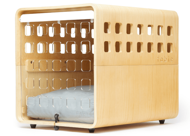 FABLE CRATE, Fable, from $395