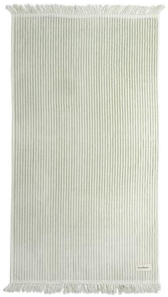 Business & Pleasure Co.             formation  towel