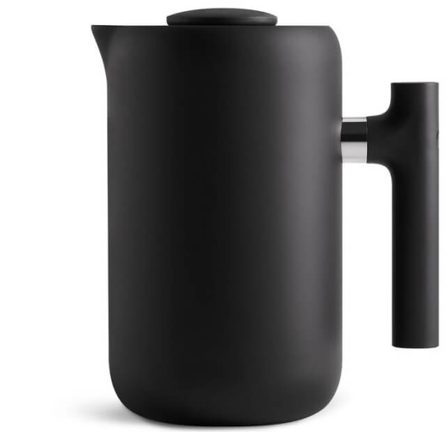 Fellow Carter Move Mug