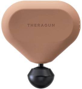Therabody Theragun Mini Rose