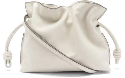 Loewe container  Matchesfashion, $1,950