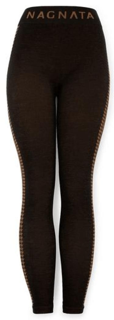 Nagnata Leggings goop, $190