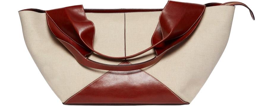 Metier Bag