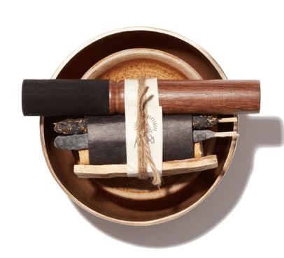 Incausa Large Standard Singing Bowl Set